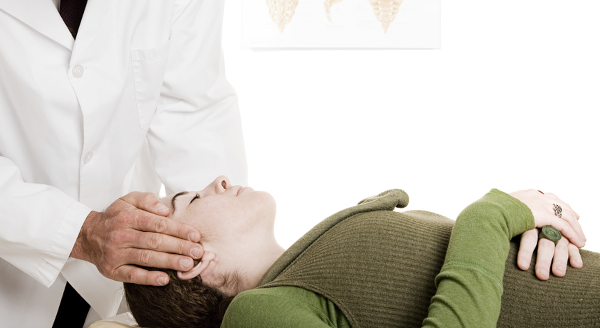 Immunity and Chiropractic Care