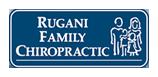 Rugani Family Chiropractic